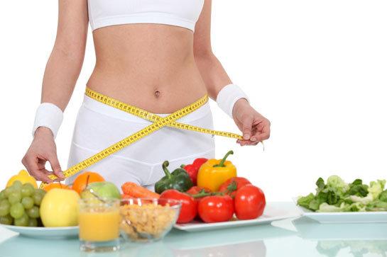 isvec-diyeti-yapanlar