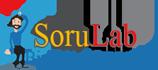 sorulab logo