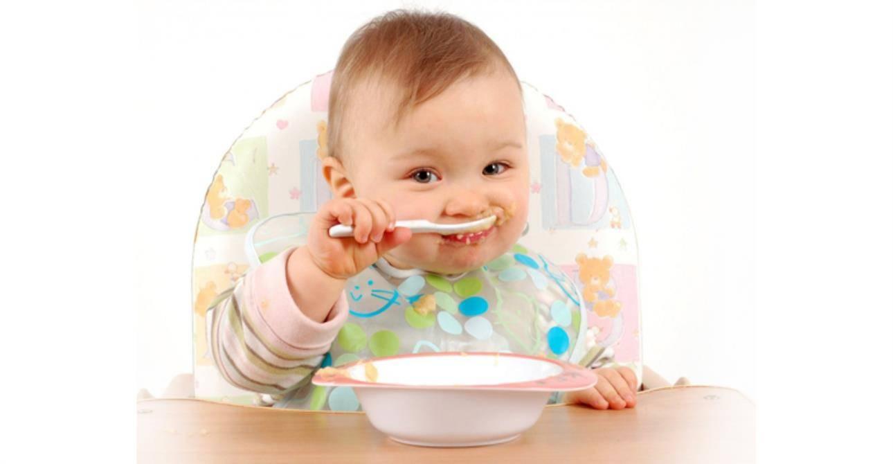 bebek ana görsel