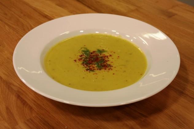 sebze-çorbası-632x420