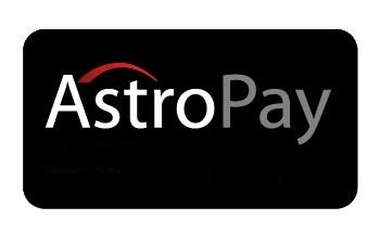 26630astropay