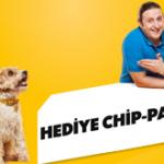 Akbank Chip Para Hangi Marketlerde Geçerli?