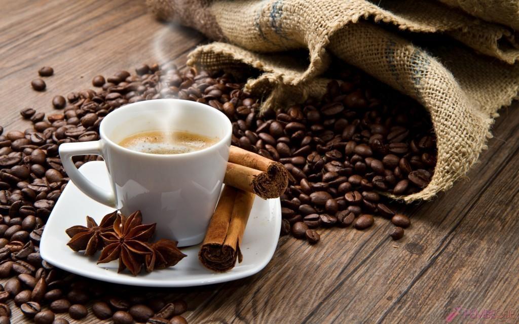 Kahve-Falı-Baktır