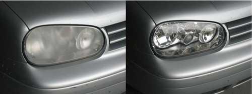 Araba-Farı-Temizleme-işlemi
