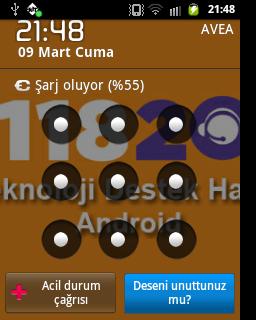 android-telefonda-model-kilidi-cozumu-resimli-anlatim-04