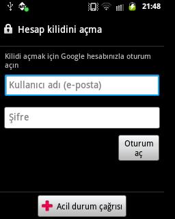 android-telefonda-model-kilidi-cozumu-resimli-anlatim-05