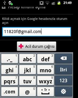 android-telefonda-model-kilidi-cozumu-resimli-anlatim-06