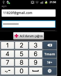 android-telefonda-model-kilidi-cozumu-resimli-anlatim-08
