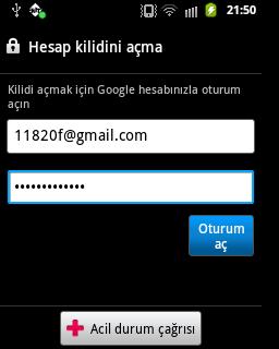 android-telefonda-model-kilidi-cozumu-resimli-anlatim-09