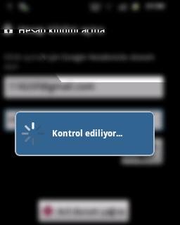 android-telefonda-model-kilidi-cozumu-resimli-anlatim-10