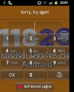 android-telefonda-model-kilidi-cozumu-resimli-anlatim-12