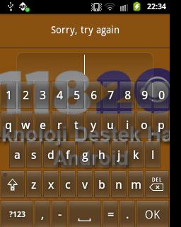 android-telefonda-model-kilidi-cozumu-resimli-anlatim-13