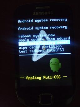 android-telefonda-model-kilidi-cozumu-resimli-anlatim-14