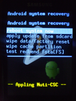 android-telefonda-model-kilidi-cozumu-resimli-anlatim-15