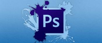 Photoshop Nedir? Ne İşe Yarar