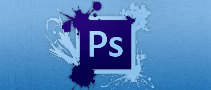 adobe photoshop, adobe photoshop ne işe yarar, adobe photoshop nedir, Grafik Tasarım, Photoshop Nedir, Photoshop Nedir? Ne İşe Yarar?,Adobe Photoshop Nedir? Ne İşe Yarar?