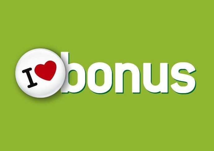 bonus-kart-puan-kullanimi-sorulab-com
