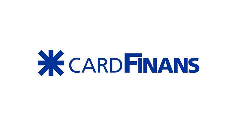 Cardfinans Parapuan, Cardfinans Parapuan Hangi Marketlerde Geçerli