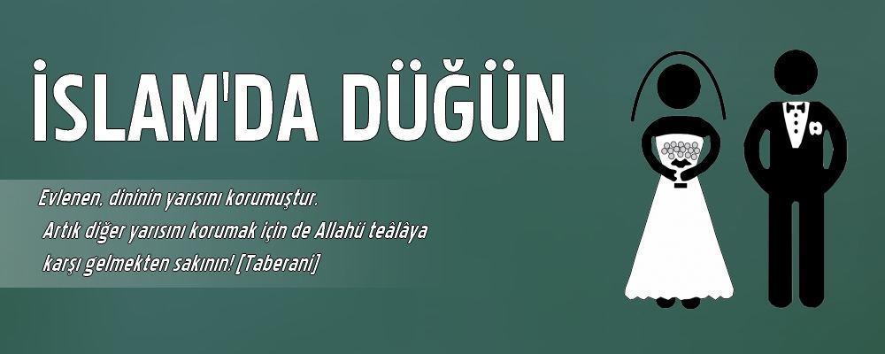 islamda-dugun-sorulab-com