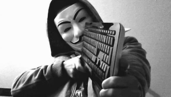 siber-saldiri-sorulab-com