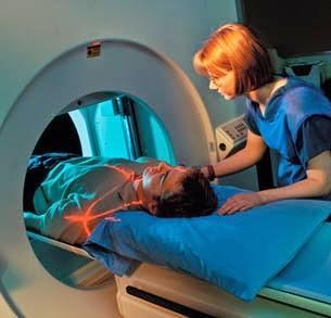 bilgisayarlı-tomografi-bilginticom