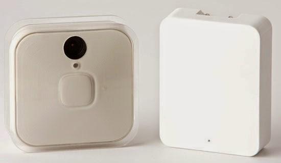 blink-guvenlik-kamera-bilginticom