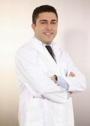 op-dr-serkan-oral-300x419 (2)