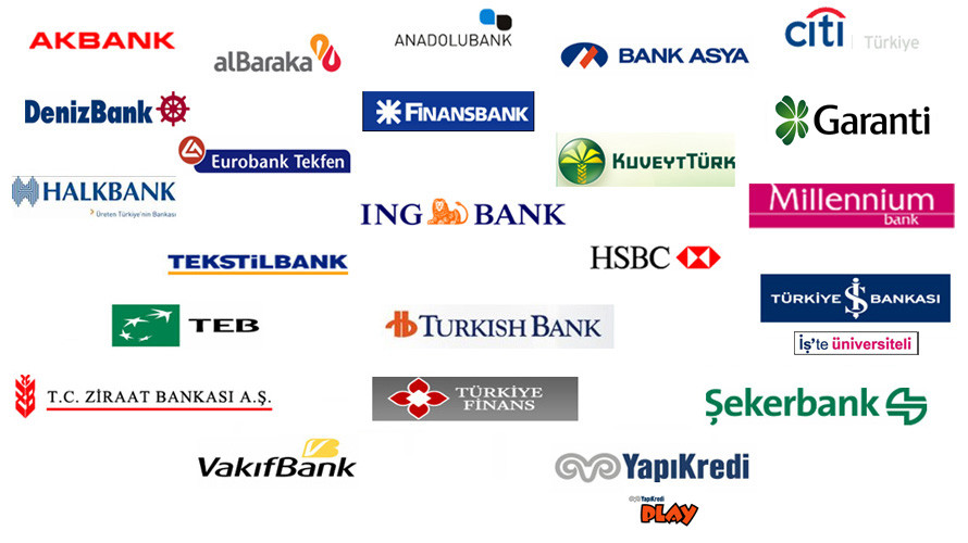 bayramda bankalar çalışır mı