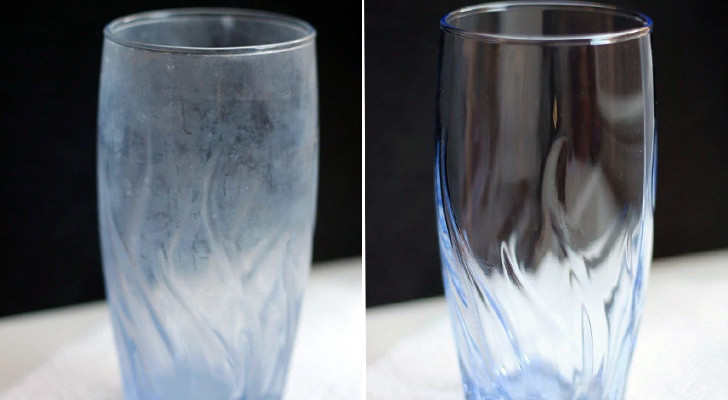camasir-suyu-faydasi