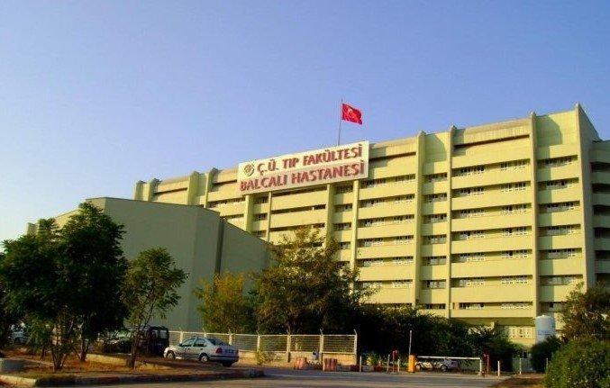 adana-devlet-hastanesi