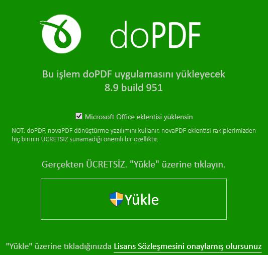dopdf-kullanimi-1