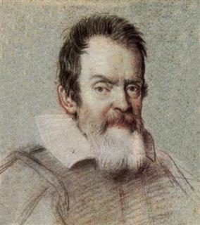 Galileo Galilei Kimdir? Buluşları ve Ölümü