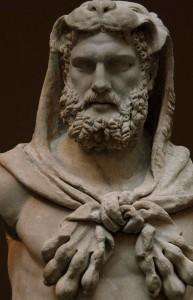 Herakles (Herkül) Kimdir?