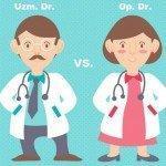 opetor-ve-uzman-doktor