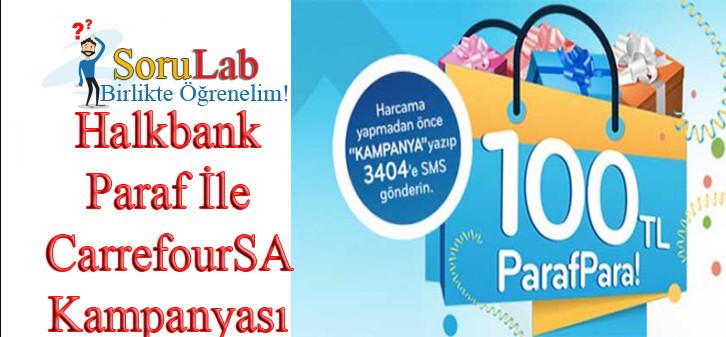 paraf-puan-CarrefourSA