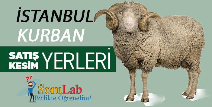 istanbul-kurban-kesim-yerleri